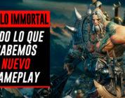 Diablo Immortal – Todo lo que sabemos y NUEVO Gameplay
