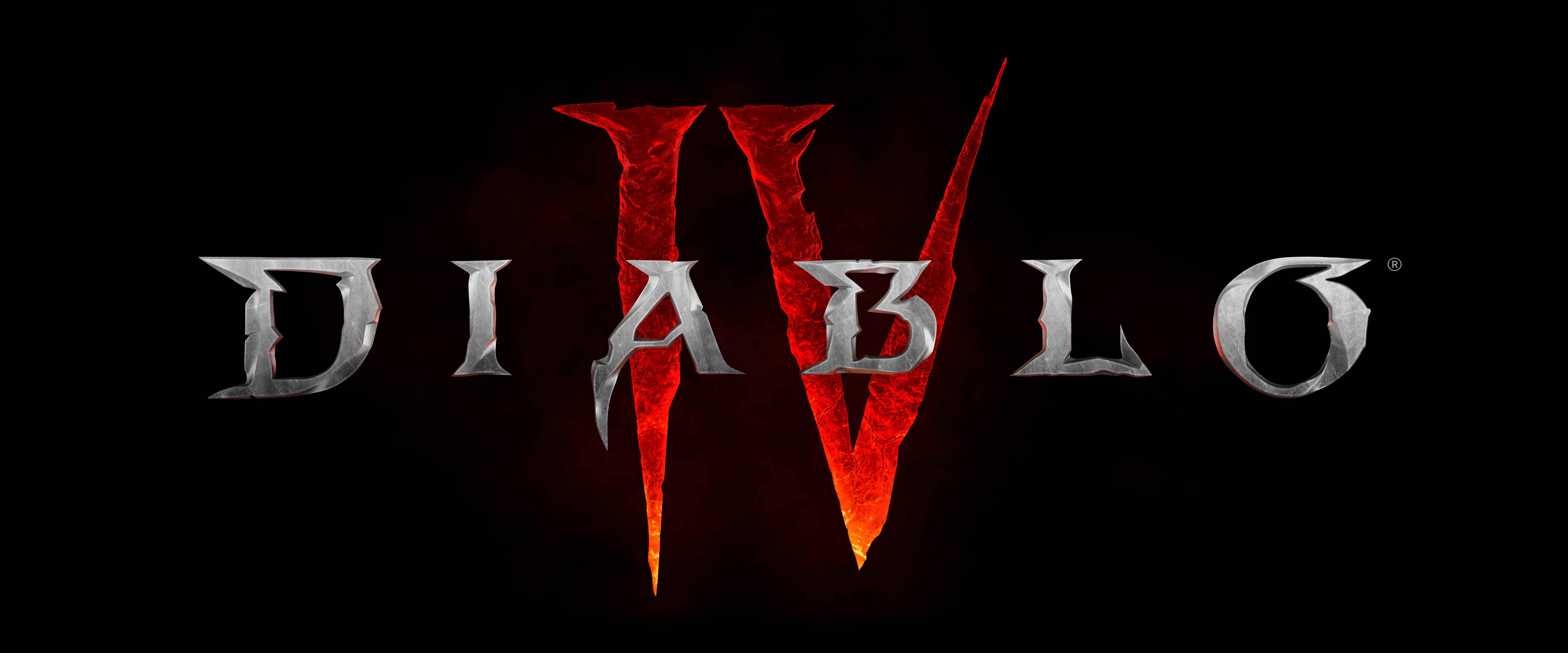 Anunciado Diablo IV con mundo compartido, talentos, monturas y PvP