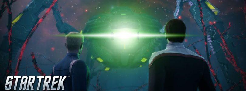 Star Trek Online arregla numerosos bugs en su último parche