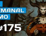 El Semanal MMO 175 – Diablo IV, Overwatch 2, Diablo Immortal, WoW Shadowlands – Legends of Aria F2P