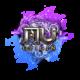 MU Origin se actualiza a la versión 11.0