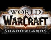 World of Warcraft Shadowlands realizará cambios al combate de mascotas
