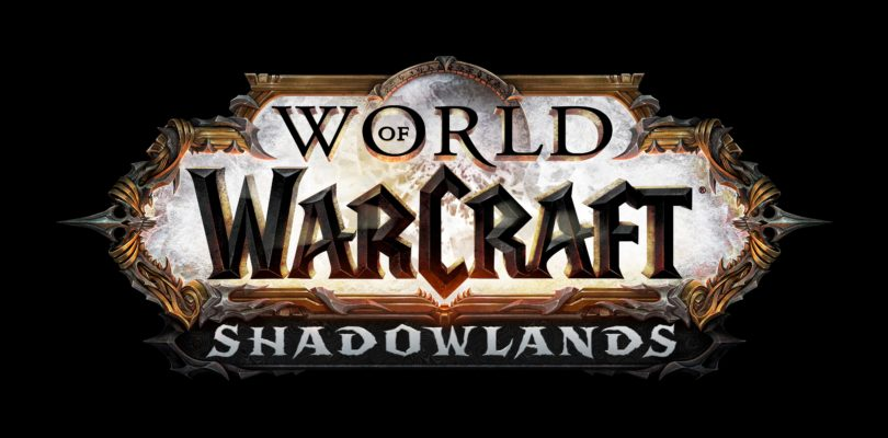 Explorad las Tierras Sombrías en Shadowlands Ya está disponible la nueva expansión de World of Warcraft