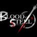 Disponible en Steam la beta del MOBA Blood of Steel