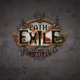 Los cambios en el atlas de Path of Exile que llegan con Conquistadores del Atlas