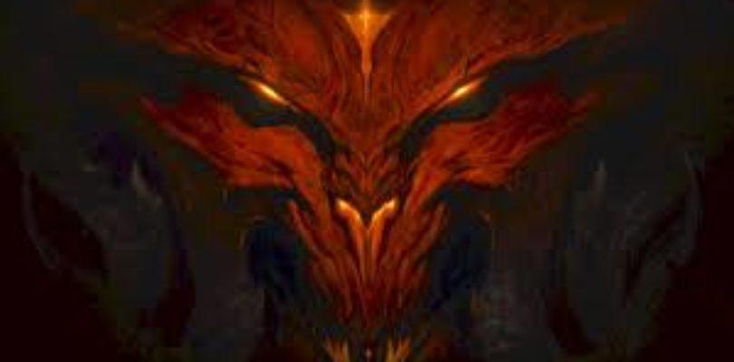 El director de Gears of War deja la compañía y ficha por Blizzard para supervisar la saga Diablo