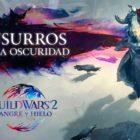 """Le damos un vistazo a """"Susurros en la oscuridad"""" el primer capítulo de la nueva historia de Guild Wars 2"""