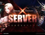 MU Online anuncia fusión de servidores y un nuevo evento