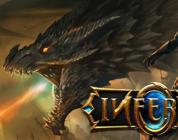 Inferna – Un nuevo MMORPG free to play que ya puedes jugar desde Steam