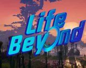 """Project C ya tiene nombre. Se trata de """"Life Beyond"""" y ya tenemos el primer gameplay"""