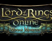 Vuelven las transferencias de personajes a The Lord of the Rings Online