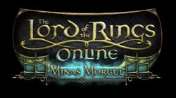 Lord of the Rings Online saca un pack con tres mazmorras de Minas Morgul
