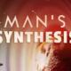 La nueva actualización de No Man's Sky llega cargada de mejoras