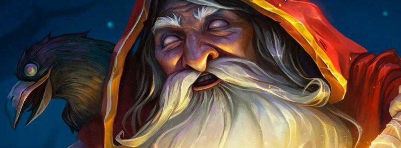 Pagan Online amplia su modo cooperativo y ya podemos jugar en equipos de 4 jugadores