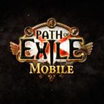 Anunciado Path of Exile mobile, un ARPG para móviles sin transacciones Pay to Win
