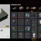 PlayerUnknown's Battlegrounds eliminará las llaves para abrir sus cajas