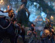 The Elder Scrolls Online – Dragonhold en consolas y semana de prueba gratuita