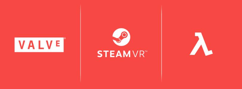 Valve sacará un nuevo Half Life VR