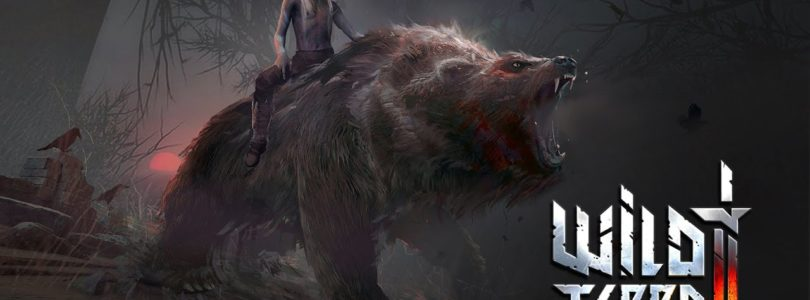 Wild Terra 2 se lanzará en acceso anticipado de Steam este 16 de diciembre