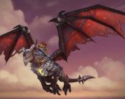 World of Warcraft cumple este mes 15 años y regala una mascota a todo el mundo
