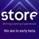 MY.GAMES presenta la beta de su nueva plataforma de juegos