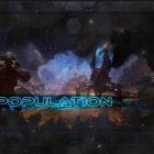 El último parche de The Repopulation se centra en la optimización y arreglos de errores