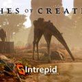 El próximo directo de Ashes of Creation será el 26 de febrero