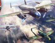 War Thunder anuncia que el contenido «Viento del Norte» ya está disponible