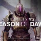 Bungie deshabilita un mod de armadura que daba Ultimates sin «cooldowns» en Destiny 2
