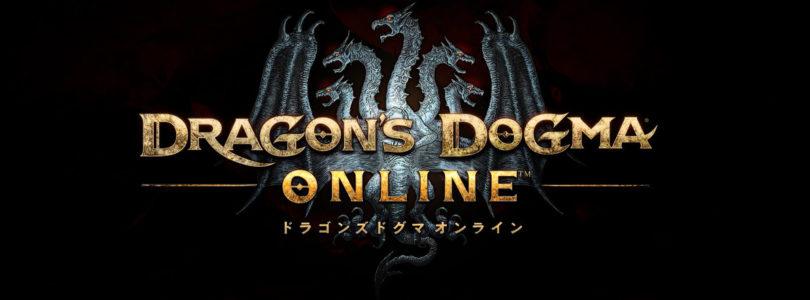 Dragon's Dogma Online cierra sus puertas definitivamente