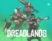 ¡Repartimos 1000 claves para la beta de Dreadlands!