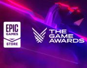 Dos juegos gratis ahora en la Epic Store y 12 nuevos juegos gratis en los últimos días del año