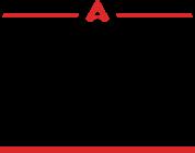 EA y Respawn anuncian la llegada del competitivo de Apex Legends Global Series