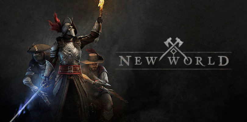 New World abrirá servidores europeos para su Alpha a partir de abril