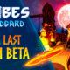 La última beta abierta de Tribes of Midgard arranca este mismo 11 de diciembre