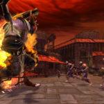 Neverwinter: Infernal Descent ya está disponible