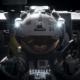 Boundary revela el combate en gravedad cero en un nuevo trailer