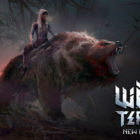 Wild Terra 2 abrirá su beta para todos en junio
