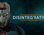Nuevo tráiler multijugador de Disintegration. Aun tienes tiempo de apuntarte a la beta