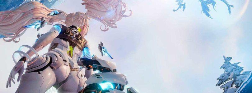 Nuevo tráiler cinemático de Dragon Raja, el nuevo MMORPG para móviles