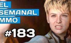 El Semanal MMO 183 – Magic Legends Gameplay, Wolcen retrasado, Bless Eternal