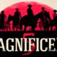 Ya está disponible el battle royale del oeste Magnificent 5