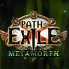 El Reddit de Path of Exile estalla en un gran debate sobre el comercio en el juego