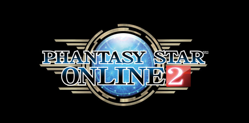 Phantasy Star Online 2 llegará a Steam