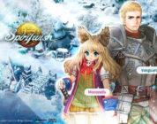 Nuevas misiones, modos, héroes y eventos llegan a Spiritwish, el MMORPG para móviles