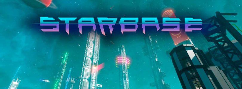 Starbase comienza a invitar jugadores a la próxima Beta Cerrada que ya no tendrá NDA