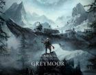 Vampiros, antigüedades, y una visita al corazón oscuro de Skyrim en el próximo año de contenido para The Elder Scrolls Online