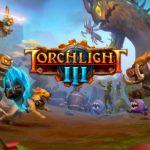 Torchlight 3 rediseña sus habilidades con el último parche