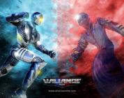 Valiance Online saldrá este año y nos enseña un nuevo vídeo