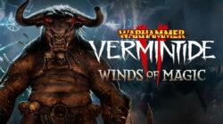 Warhammer Vermintide 2 vuelve al Xbox Game Pass